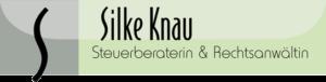 knau-logo